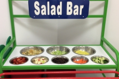 Lunch-salad-bar
